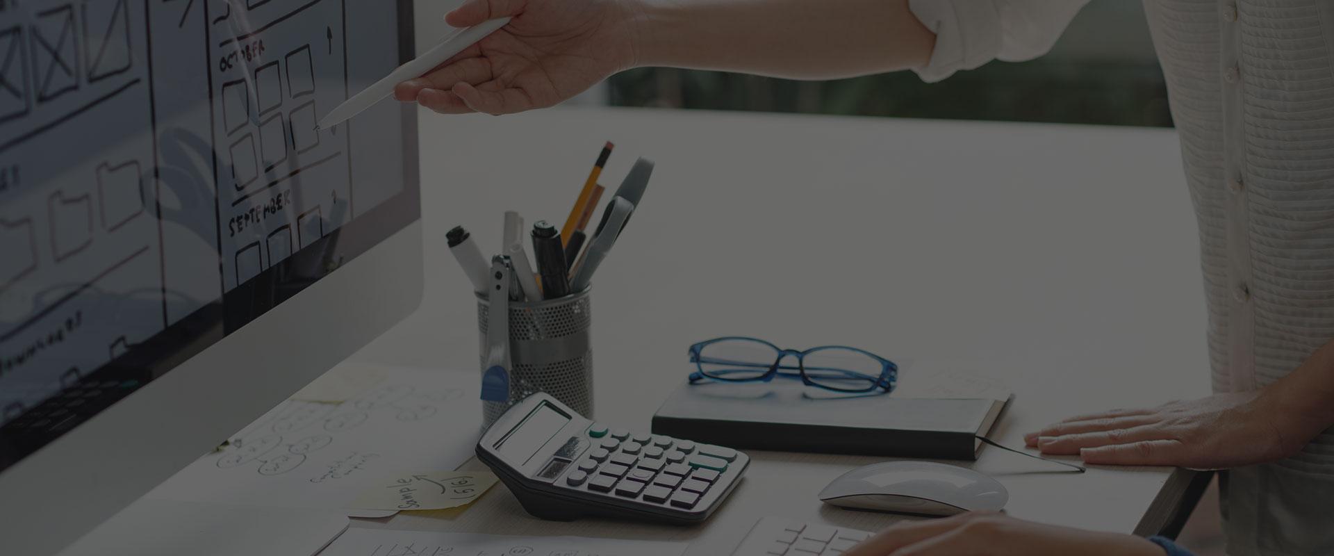 Giải pháp số hóa doanh nghiệp